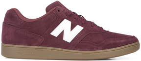 New Balance Tempus Chelsea sneakers