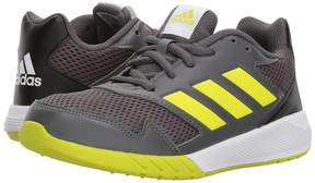 adidas Kids AltaRun Boys Shoes