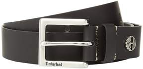 Timberland 40mm Saddle Belt Men's Belts