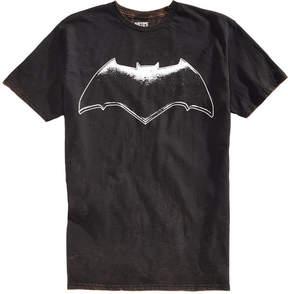 Bioworld Men's Batman-Print T-Shirt