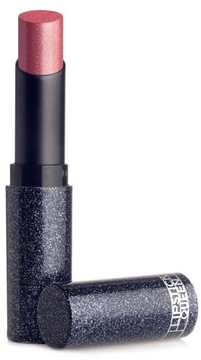 Space.nk.apothecary Lipstick Queen All That Jazz Lipstick - Cool Gin