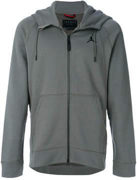 Nike Wings hooded sweatshirt