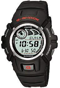 Casio Men's G-Shock Digital Sport Watch