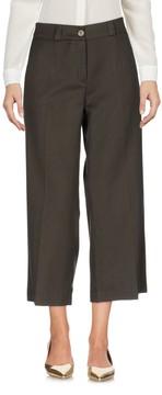 Messagerie 3/4-length shorts