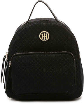 Tommy Hilfiger Jaq Backpack - Women's