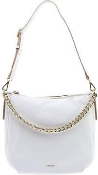 Nine West Morna Hobo Handbag (Women's)