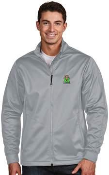 Antigua Men's Marshall Thundering Herd Waterproof Golf Jacket