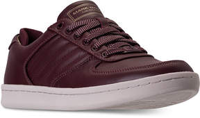 Mark Nason Men's Crossroads Casual Sneakers from Finish Line