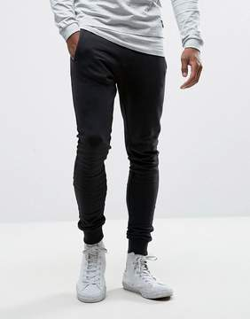 ONLY & SONS Super Skinny Jogger