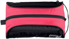 Eagle Creek Pack-It® Sport Quick Trip Toiletry Bag