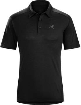 Arc'teryx Pelion Polo Shirt
