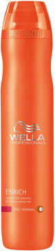 Wella Enrich Volumizing Shampoo - Fine to Normal 10.1 oz