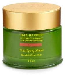 Tata Harper Clarifying Mask/1 oz.