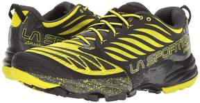 La Sportiva Akasha Men's Shoes