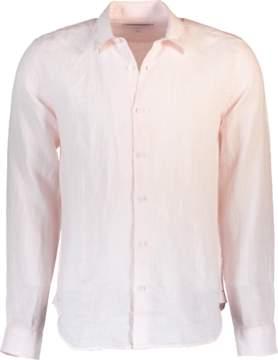 Orlebar Brown Striped Morton Shirt
