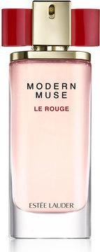Estée Lauder Modern Muse Le Rouge Eau de Parfum Spray, 1.0 oz.