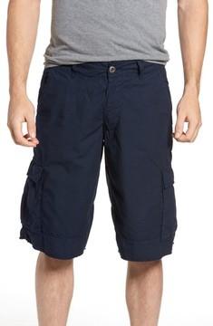 Original Paperbacks Men's 'Oxnard' Cargo Shorts