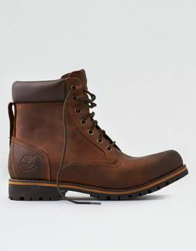 American Eagle Outfitters Timberland Rugged 6-Inch Waterproof Boot
