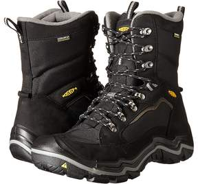 Keen Durand Polar Men's Cold Weather Boots