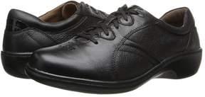 Aravon Delilah Women's Shoes