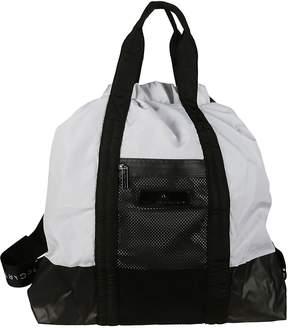 adidas Y-3 Gym Backpack
