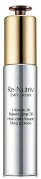 Estee Lauder Re-Nutriv Ultimate Lift Rejuvenating Oil/1 oz.