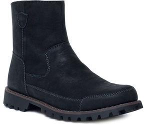 Muk Luks Dennis Mens Boots