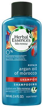 Herbal Essences Bio:Renew Repairing Shampoo Argan Oil of Morocco