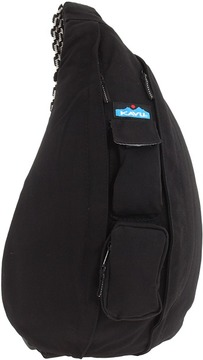 KAVU - Rope Bag Bags