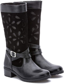 Rachel Girls' Lil Lakeland Boot