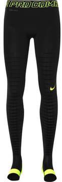 Nike Training Pro Recovery Hypertight