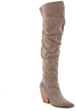 Charles by Charles David Women's Noelle Over The Knee Boot