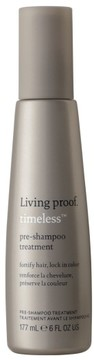 Living Proof Timeless Pre-Shampoo Treatment
