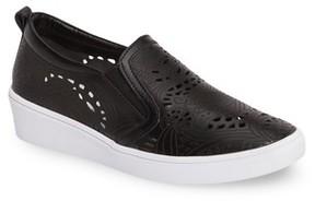 Bernie Mev. Women's Tw32 Slip-On Sneaker