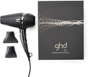 ghd Air Pro Hair Dryer