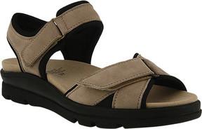 Spring Step Delray Quarter Strap Sandal (Women's)