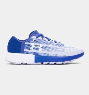 Under Armour Women's UA SpeedForm® Velociti Running Shoes