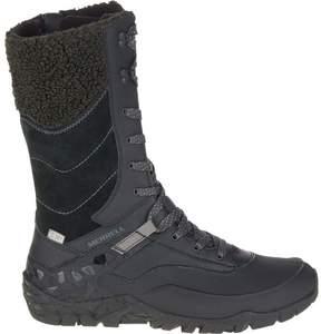 Merrell Aurora Tall Ice+ Waterproof Winter Boot - Women's