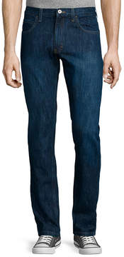 Dickies Tapered-Leg Jeans
