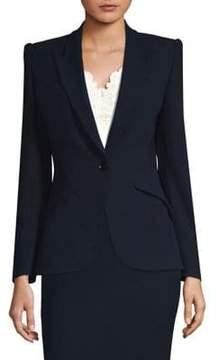 Elie Tahari Allegra Jacket