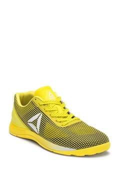 Reebok CrossFit Nano 7.0 Training Sneaker