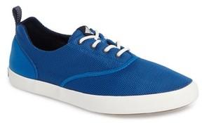 Sperry Men's Paul Flex Deck Sneaker