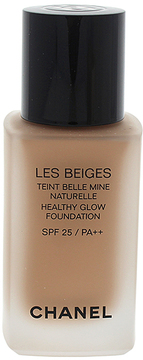 #50 Les Beiges SPF 25 Healthy Glow Foundation