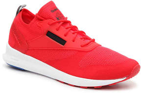 Reebok Zoku Runner Ultraknit Sneaker - Men's