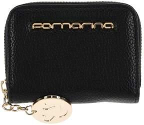 Fornarina Coin purses
