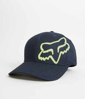 Fox Broder Stretch Hat