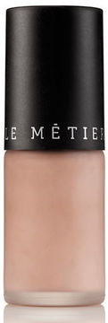 LeMetier de Beaute Le Metier de Beaute After Glow Foundation