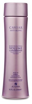 Alterna Caviar Anti-Aging Bodybuilding Volume Conditioner/8.5 oz.