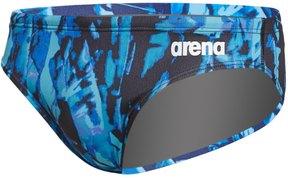 Arena Men's Painted Brief Swimsuit 8165831