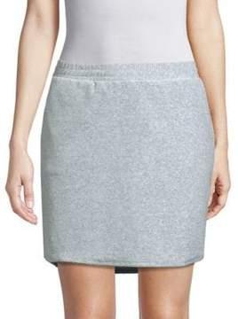 Supply & Demand Classic Mini Skirt